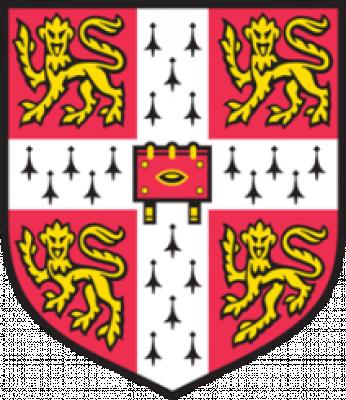 Քեմբրիջի համալսարանի Քրեաբանության ինստիտուտ